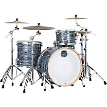 Mapex Saturn V Tour 3-Piece Shell Pack