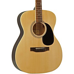 Savannah SGO-12 OOO Acoustic Guitar (SGO-12-NA)