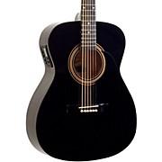 Savannah Savannah SO-SGO-10E 000 Acoustic-Electric Guitar