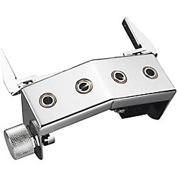 Schaller 411 Magnetic Pickup for Double Bass 10/70 (4501)