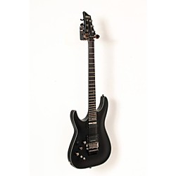 Schecter Guitar Research Blackjack SLS C-1 FR Sustianiac Left-Handed Electric Guitar (USED007001 1066)