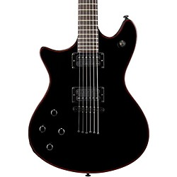 Schecter Guitar Research Blackjack Tempest Left Handed Electric Guitar (2171)