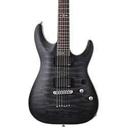 Schecter Guitar Research C-1 Platinum Electric Guitar (790)