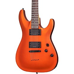 Schecter Guitar Research C-1 SPECIAL (797)