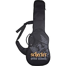 Schecter Guitar Research Diamond Series Bass Gig Bag (DSBGB)