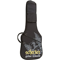 Schecter Guitar Research Diamond Series Guitar Gig Bag (DSGB)