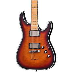 Schecter Guitar Research Hellraiser C-1 Extreme Electric Guitar (1865)