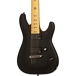 Schecter Guitar Research Jeff Loomis-7 String Electric Guitar (31)