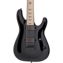 Schecter Guitar Research Jeff Loomis JL-7 7-String Electric Guitar (410)