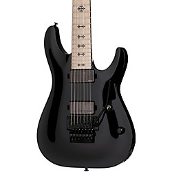 Schecter Guitar Research Jeff Loomis JL-7 7-String Electric Guitar with Floyd Rose and Sustainiac (416)