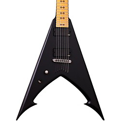 Schecter Guitar Research Jeff Loomis JLV-7 NT Left-Handed 7-String Electric Guitar (333)