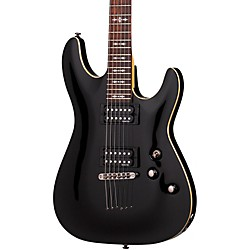 Schecter Guitar Research OMEN-6 Electric Guitar (2060)
