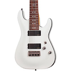 Schecter Guitar Research OMEN-8  Electric Guitar (2073)