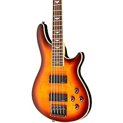 Schecter Guitar Research Omen Extreme-5 5-String Electric Bass Guitar (2049)