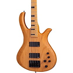 Schecter Guitar Research Riot-4 Session Electric Bass Guitar (2852)
