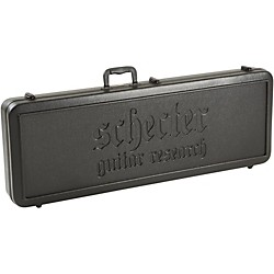 Schecter Guitar Research SGR-9SC Case (1684)