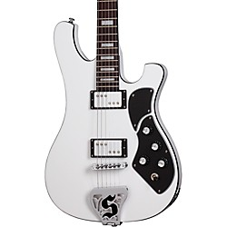Schecter Guitar Research STARGAZER-6 Electric Guitar (2556)