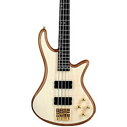 Schecter Guitar Research Stiletto Custom-4 Bass (2531)