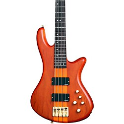 Schecter Guitar Research Stiletto Studio-4 Bass (2710)