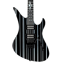 Schecter Guitar Research Synyster Custom Electric Guitar (29)