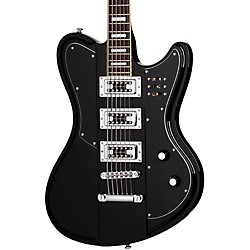 Schecter Guitar Research Ultra VI Electric Guitar (3172)
