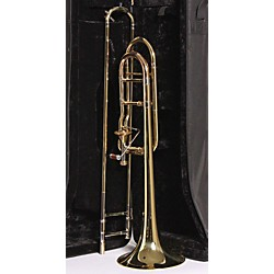 Schilke ST-20 Custom Hagmann Series F Attachment Trombone (80 ST20-RNR/R2)