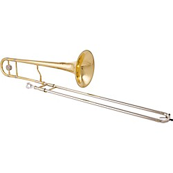 Schilke ST30 Custom Series Small Bore Trombone (80 ST30-YN)