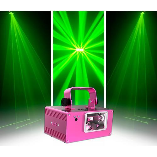CHAUVET DJ Scorpion Dual Fat Beam Aerial Effect Laser-thumbnail