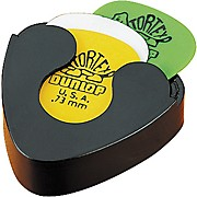 Dunlop Scotty Pick Holder