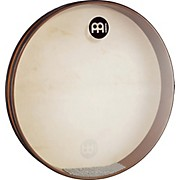 Meinl Sea Drum