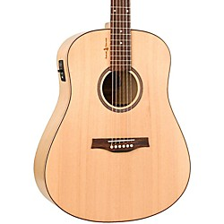 Seagull Amber Trail SG Acoustic-Electric Guitar (036455)