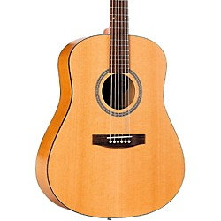 Seagull Cedar Slim Acoustic Dreadnought (28726)