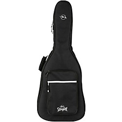 Seagull Embroidered Logo Guitar Gig Bag (29792)