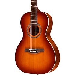 Seagull Entourage Grand Acoustic Guitar (35618)