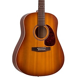 Seagull Entourage Series Dreadnought QI Acoustic-Electric Guitar (29839)