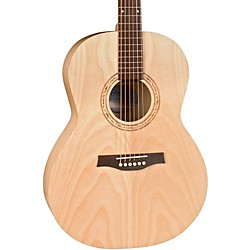 Seagull Excursion Folk SG Acoustic Guitar (38725)