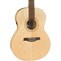 Seagull Excursion Folk SG Isys+ Acoustic-Electric Guitar (38824)