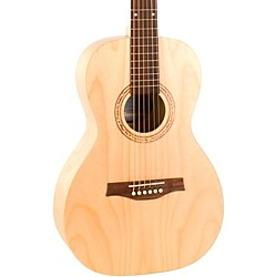 Seagull Excursion Grand SG Acoustic Guitar (38770)
