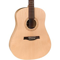 Seagull Excursion SG Acoustic Guitar (38763)