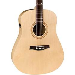 Seagull Excursion SG Isys+ Acoustic-Electric Guitar (38831)
