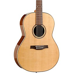 Seagull Maritime SWS Folk High Gloss QI Acoustic-Electric Guitar (32402)