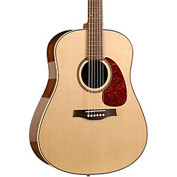 Seagull Maritime SWS High Gloss Acoustic Guitar (32419)