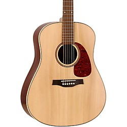 Seagull Maritime SWS Rosewood SG Acoustic Guitar (33607)