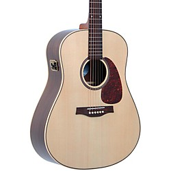Seagull Maritime SWS Rosewood SG QI Acoustic-Electric Guitar (33614)