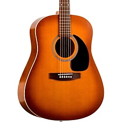 Seagull S6 Entourage Acoustic Guitar (29822)