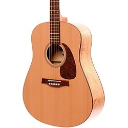 Seagull S6 Original Q1 Acoustic-Electric Guitar (29426)
