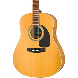 Seagull Slim Dreadnought QI EQ (28733)