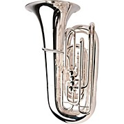 Adams Selected Series 5-Valve 4/4 C Tuba