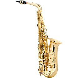 Selmer AS42 Professional Alto Saxophone (AS42)