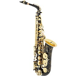 Selmer Paris Series II Model 52 Jubilee Edition Alto Saxophone (52JBL)